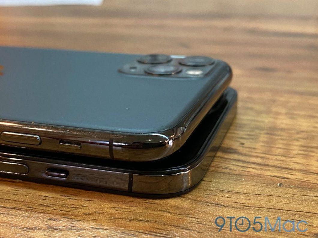 iPhone-12-0006
