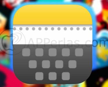 Toma notas desde tu muñeca con esta app de notas para el Apple Watch