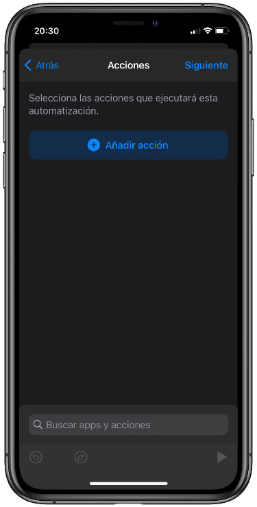 disable mobile data 2