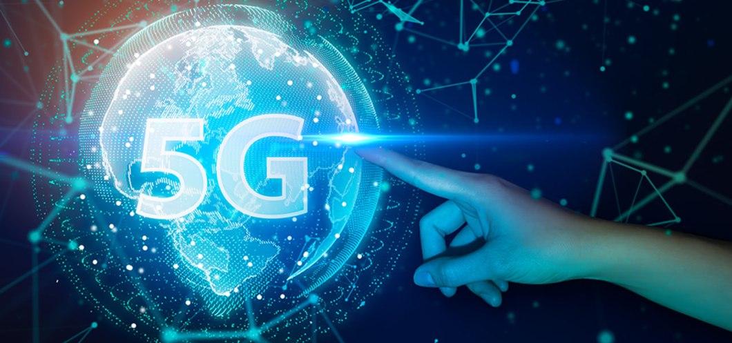Dual SIM y el 5G