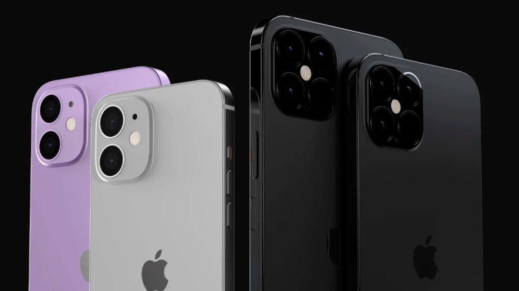 reparar el iPhone 12