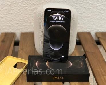 Mi experiencia de uso con el iPhone 12 Pro Max y mi veredicto final