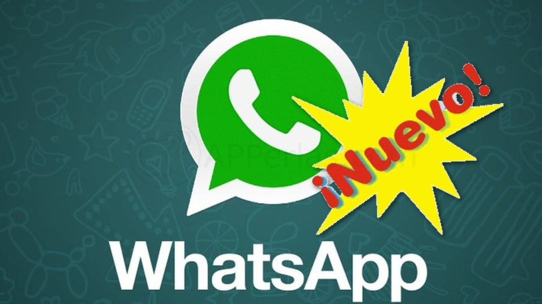 Mejoras en la privacidad de Whatsapp