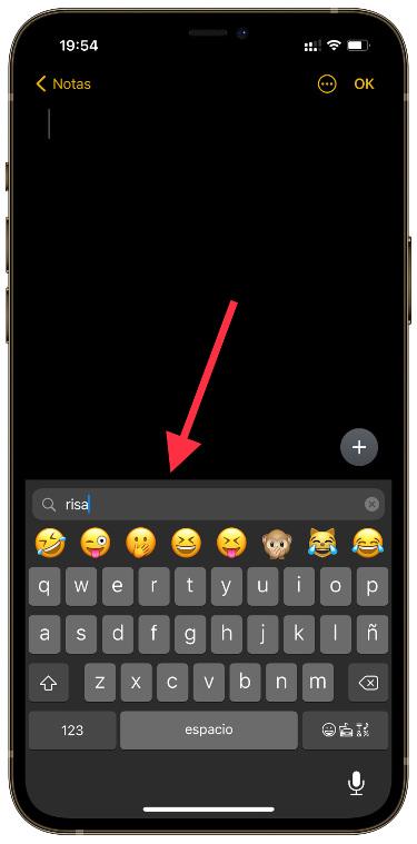 buscar emojis 2
