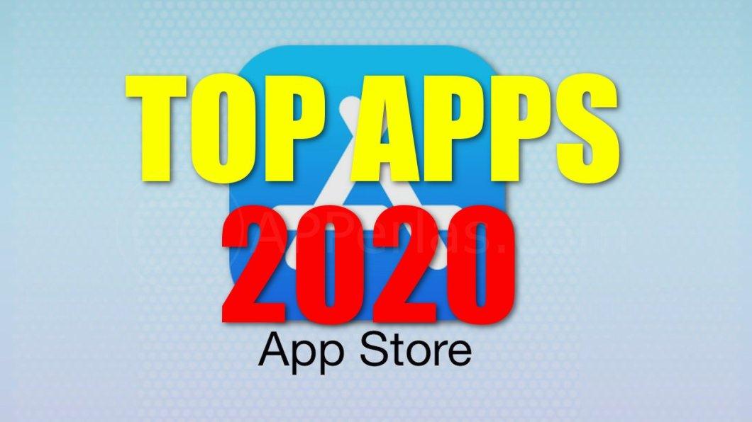 Top APPS 2020