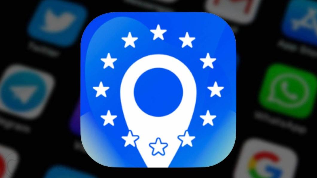 re-open eu app covid 19 union europea europa 3
