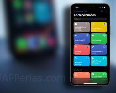 Cómo eliminar atajos de Siri tanto del iPhone como del iPad