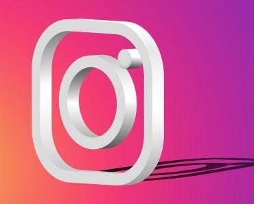 Cómo aumentar la duración de un Reel de Instagram