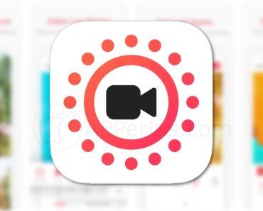 Crea tus propias Live Photos para el fondo de pantalla con intoLive