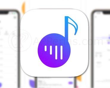 Cómo poner un tono de llamada personalizado en iPhone con esta app