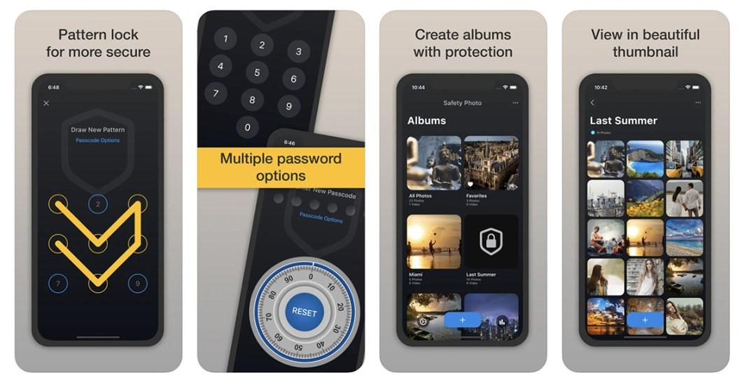 nuevas apps 23 julio 1