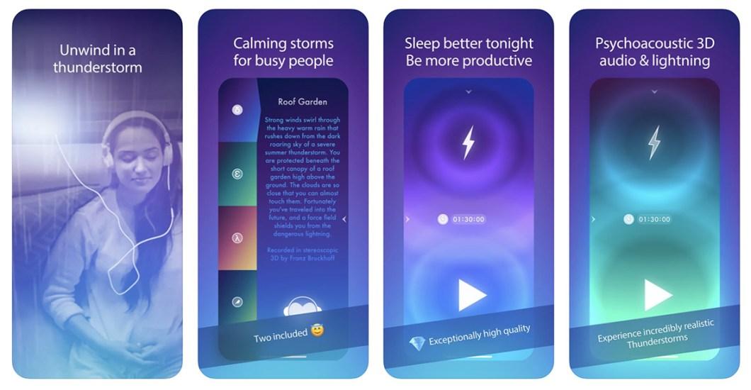 nuevas apps 23 julio 5