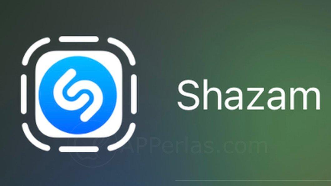 Clips de iOS [Shazam]