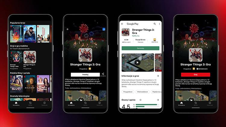 netflix juegos app movil 1