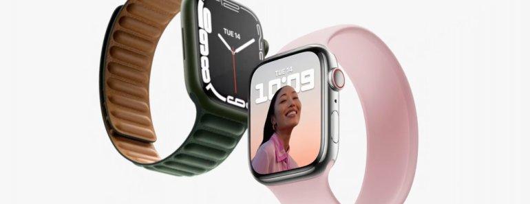 Opinión del Apple Watch Series 7, el mayor refrito de Apple… ¿de la historia?