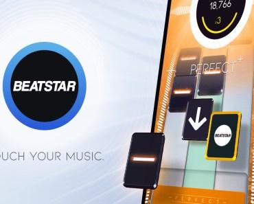 Fantástico y adictivo juego de música para iPhone y iPad