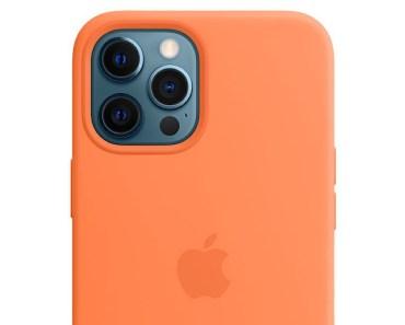 ¿Accesorios originales o de imitación para tu iPhone o Apple Watch?