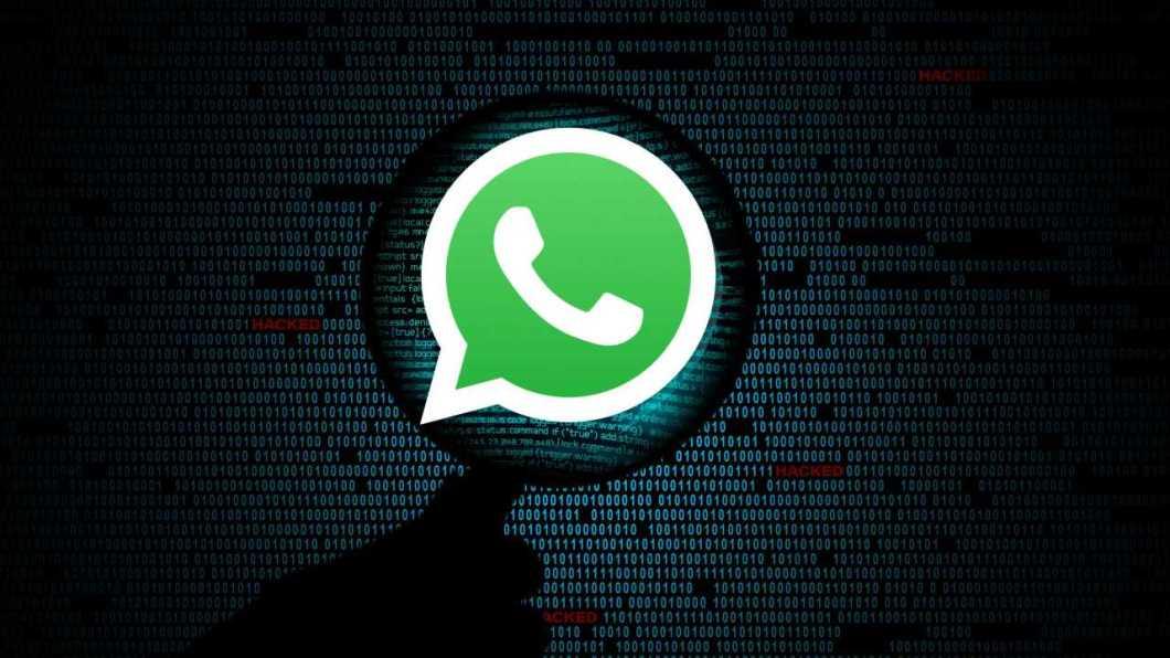 La caída de WhatsApp