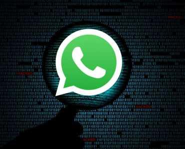 iMessage, la alternativa seria a WhatsApp