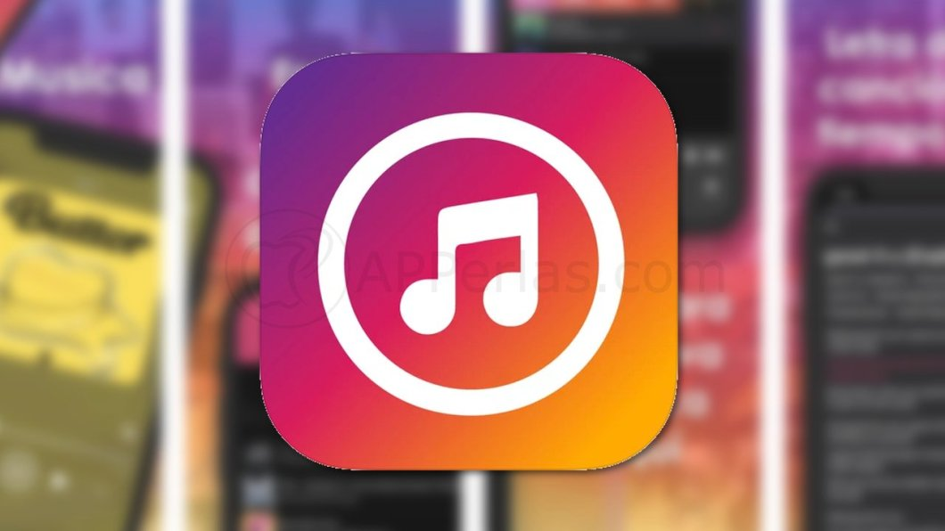 App para escuchar música sin internet en iPhone