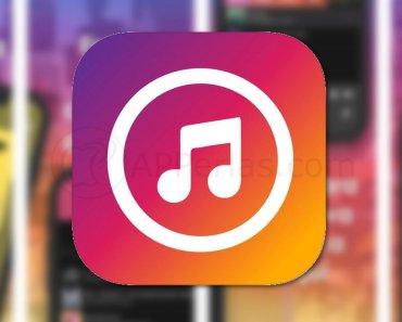 Esta app te permite escuchar música sin internet en el iPhone