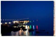 dd03 011-01_trabocchi-night