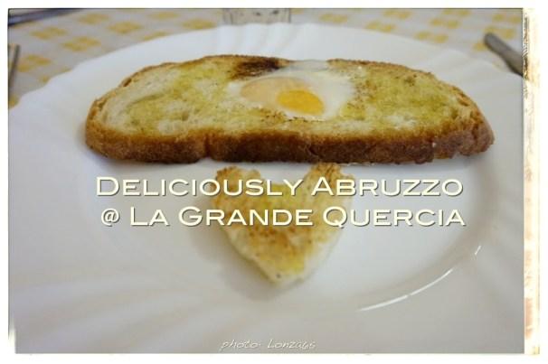 §01 _grande_quercia_cover1_lonza65