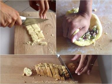 A Tavola con Appetibilis :: Mani in pasta per i Cantucci d'Abruzzo di Sara Scutti