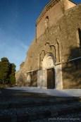 San Giovanni in Venere - Fossacesia (Chieti) :: Abruzzo Winter Landscapes | photo: ©MateldaCodagnone
