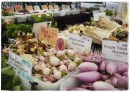 1232_radishes_union-square-market_©artkey