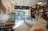 4182_nerovaniglia_pastry-shop_©luciazeccara