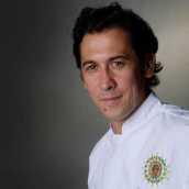 Martin Rebaudino