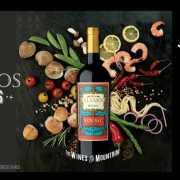 Bodegas Alamos lanza su ciclo Foodies en San Isidro