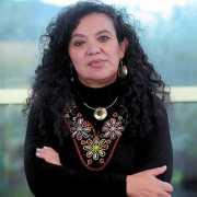 Magui Choque Vilca y Madame Papine cocinarán con productos andinos en el CCK
