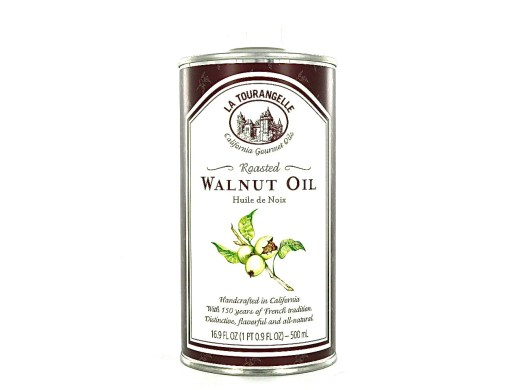 la_tourangelle_walnut_oil1