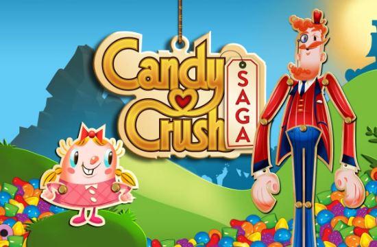 تنزيل لعبة كاندي كراش 2020 Download Candy Crush Saga