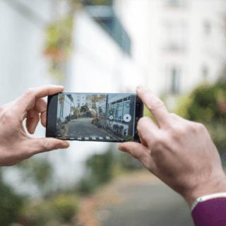 موبايل +Galaxy Note 10