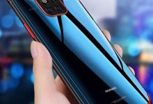 Photo of أسعار ومواصفات موبايل Huawei Mate 20 Pro
