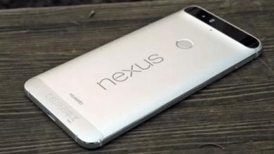 Photo of أسعار ومواصفات موبايل Huawei Nexus 6P