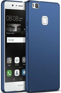 جوال Huawei P9