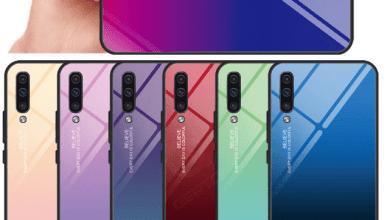 Photo of أسعار ومواصفات موبايل Samsung Galaxy A50