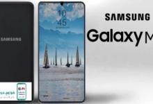 Photo of أسعار ومواصفات موبايل Samsung Galaxy M30