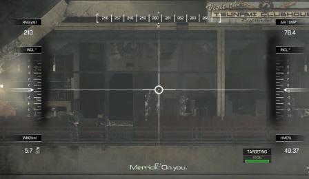 مميزات لعبة كول أوف ديوتي جوستس