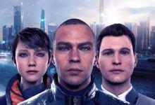 Photo of تحميل لعبة ديترويت 2020 Download Detroit Become Human