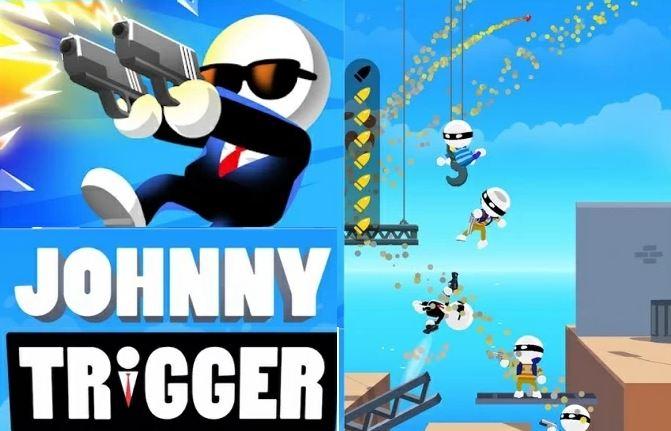 تحميل أفضل 5 ألعاب مسلية في فترة الحجر الصحي مارس 2020 download-Johnny-Trigger-3.jpg?w=671&ssl=1