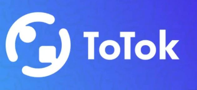 تحميل تطبيق تو توك للاندرويد 2020 Download ToTok