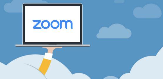 كيفية عمل حساب على برنامج زووم 2020 Zoom Cloud Meetings