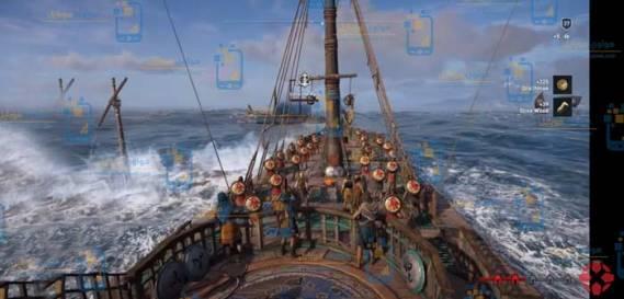 صور تحميل لعبة Assassin's Creed Origins للكمبيوتر