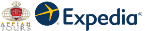 Appiah Tours - Expedia