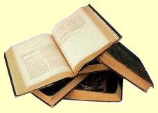 Bijbel... betrouwbaar?